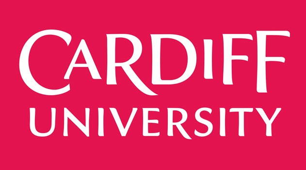 Cardiff University Breast Cancer Hope